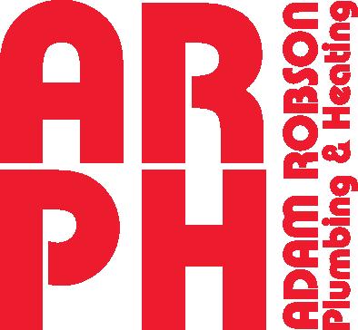 ARPH Plumbing & Heating